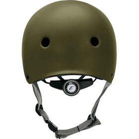 Electra Bike Helmet khaki matte